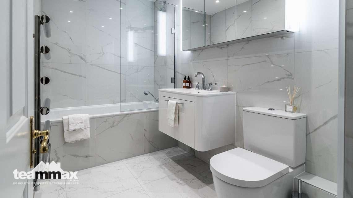 bathroom design ideas modern  comfortable  teammax ltd